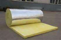 屋頂保溫鋁箔玻璃棉氈生產廠家
