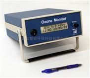 高精度臭氧濃度分析儀