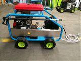 AW20/55高压管道疏通机选型