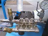 AW50/38高压水清洗机