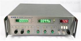 KDB-1电阻率方块电阻测试仪
