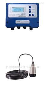 TDVK-DO9500荧光法溶解氧仪