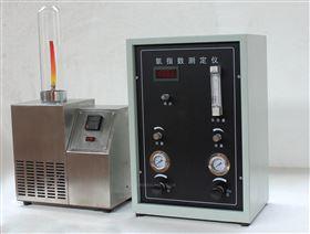 JF-3A数显氧指数测定仪