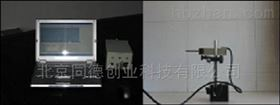 QN-50激光桥梁挠度检测仪