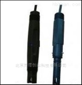 ECS-301纯水PH电