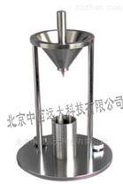 廠家供應鬆裝密度儀庫號:M407430