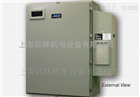 ZRE-ZRE气体分析系统
