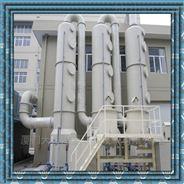 聚丙烯尾氣吸收塔廣西廣東內蒙臺灣廈門供應