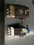 AW50/22除锈除漆高压水清洗机供应