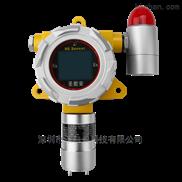 便攜式檢測儀助力電纜溝工人檢測有害氣體