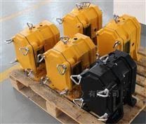 容积式转子泵厂家