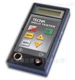 意大利TECNA焊接测试仪TE1600