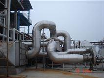 RCO催化焚燒爐(有機廢氣)