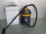 東營小型工業吸塵器洗車吸塵機