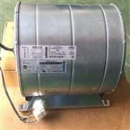 变频器冷却风机\D2D146-BG03-14\施耐德