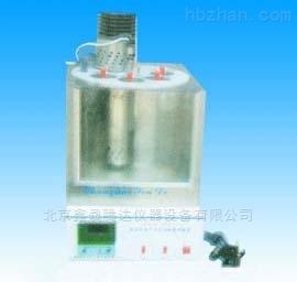SYD-1884石油产品密度试验器(普通)