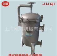 JQ-M2-飓祺供应袋式过滤器厂家