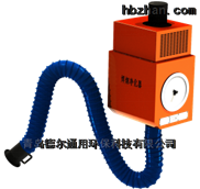 ZK-TG壁挂式烟尘净化器