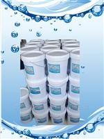 水溶性陕西汽车零部件 水溶性粘尘剂 润东源厂家