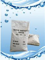 过硫酸氢钾水产养殖粉剂杀菌消毒 无锡 泰州 苏州