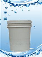水溶性水溶性粘尘剂无流挂 常温吸尘剂厂家