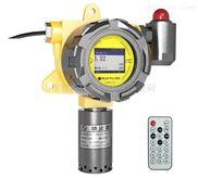在线式/固定式氧气检测仪 报警器