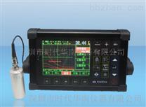 AG 620數字式超聲波探傷儀