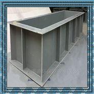 聚丙烯储槽广西广东内蒙台湾厦门供应