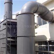 海德堡HDB-R-I型  活性炭吸附器