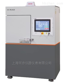 X-RAD 225生物學輻照儀