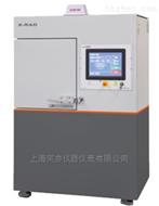 X-RAD 225生物学辐照仪