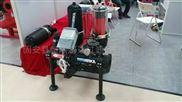 恒顺滤达DN50陆用油水分离器