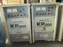 北京回收电焊机