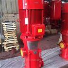 立式消防泵价格