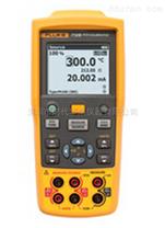 美国Fluke 810测振仪