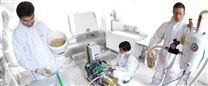 生物质汽油燃烧分析检测机构