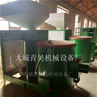 20-480银川锅炉选生物颗粒质燃烧机