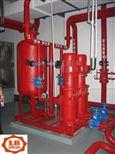 永嘉良邦XQB消防气压给水设备