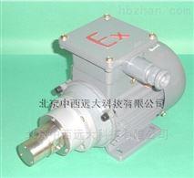 中西(L)微型磁力驱动泵库号:M407473