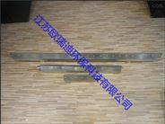 2.5米不锈钢风刀