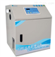 口腔診所污水/廢水處理器/裝置 詢價