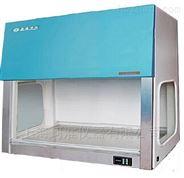 桌上型洁净工作台VD-650/VD-850/VD-1300