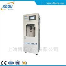 博取牌生化耗氧量BOD在线自动监测仪