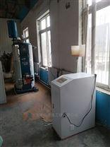 家用甲醇采暖炉 燃油采暖锅炉节能环保