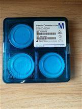 Millipore疏水PVDF过滤膜0.45um孔径HVHP04700