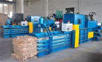 上海廢紙打包機結構設計標準化高精度