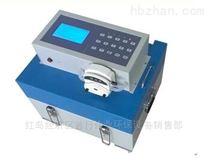多功能水質采樣器SH-8000C型便攜式采水器