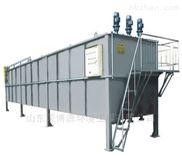 涡凹气浮机价格 山东气浮设备厂家 气浮池