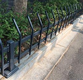 绿化护栏格栅