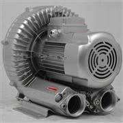 4.0KW高压旋涡气泵